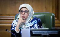 دو تذکر به شهردار تهران/تخفیف غیر قانونی شهردار به تاکسیهای اینترنتی!