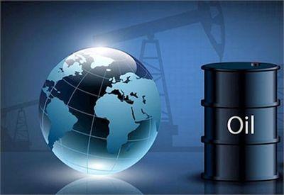 ۶۲دلار، نرخ متوسط طلای سیاه در سال۲۰۱۸/ رشد ۱۵درصدی قیمت نفت در یک ماه گذشته