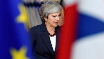 احتمال اخذ تضمین از اروپا درباره توافق برگزیت وجود دارد