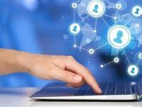 شگردهایی که مانع از سرقت اطلاعاتمان در فضای وب میشود