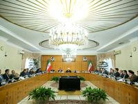 قیمت گذاری گندم در انتظار تصمیم شورای اقتصاد