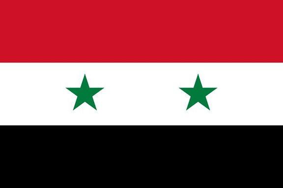 حضور ایران در سوریه کاملا قانونی است