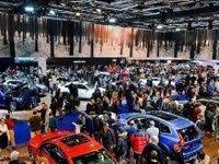 بوی غیبت خودروسازان به مشام میرسد!