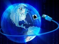 آیا ایران ارزانترین کشور اینترنتی دنیا است؟/ ۵درصد از فضای مجازی در  تصاحب محتوای نامناسب