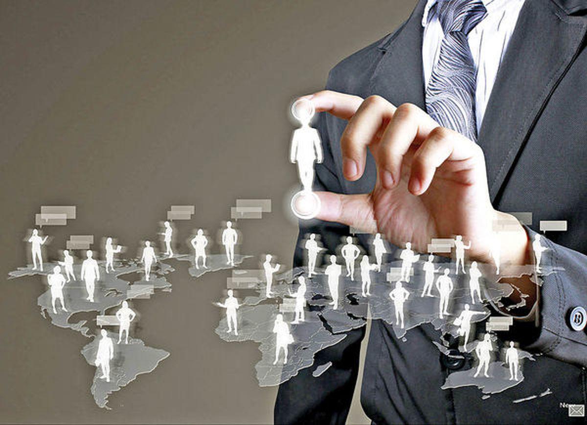 ۱۰ ویژگی متمایز کننده مدیران موفق