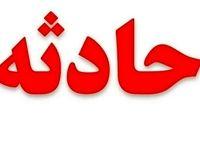 حمله تروریستی جیشالظلم به پلیس ایرانشهر