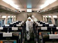خسارت ۸۰میلیارد دلاری کرونا برای گردشگری جهانی
