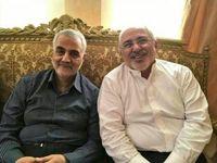 محبوبترین چهرههای روز ایران +عکس