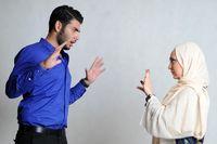 هنری که نیمی از مشکلات زوجین را حل میکند
