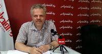 دولت نباید در بازار مسکن دخالت کند/ لزوم تدبیر برای عدم انباشت زمین در تهران و شهرستانها