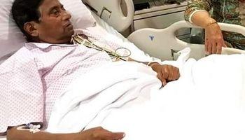 اخبار ضد و نقیض از درگذشت «پرویز مشرف»