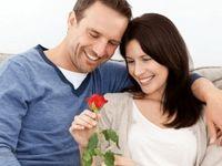 مردها آرزوی چه همسری را دارند؟