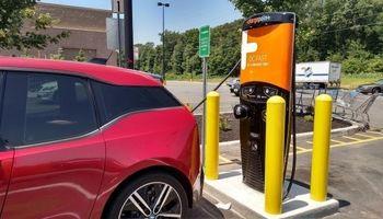 افزایش تقاضا برای خودروهای برقی تا سال2040 بیش از پیشبینیها