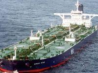 زیرپوست توافق نفتی تهران- مسکو