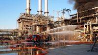 تفاهمنامه ۸۶میلیون یورویی بیدبلند خلیج فارس با شرکتهای ایرانی
