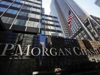 انتقال فرصتهای شغلی بانک آمریکایی از انگلیس به فرانسه