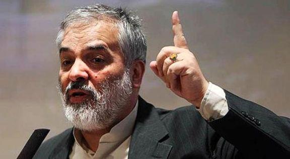 رسانه ها نقش بسزایی در حمایت از کالای ایرانی دارند