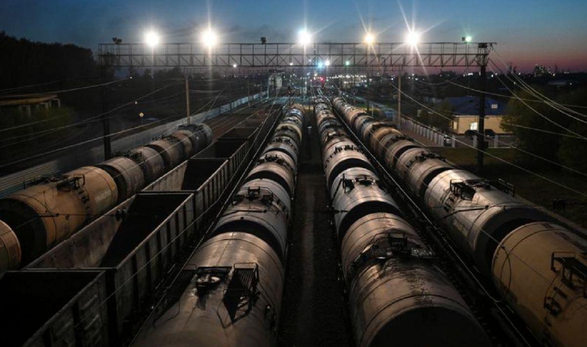 ثبات قیمت نفت به دنبال کاهش عرضه/ شیوع کرونای جدید مانع رشد بازار شد