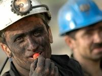 آغاز جدی بررسی دستمزد99 کارگران در شورای عالی کار