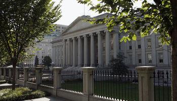 یک شرکت آمریکایی به خاطر نقض تحریمها جریمه شد