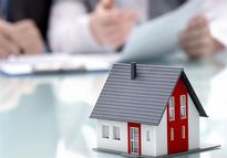 قانون مالیات بر خانههای خالی اصلاحیه میخورد؟