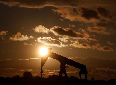 فرصتطلبی عربستان برای افزایش تولید نفت