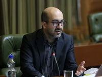 شورا مجوزی برای فروش صندلیهای اتوبوس به شهرداری نداده است