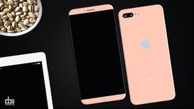 رنگ گوشی موبایلتان را عوض کنید +فیلم