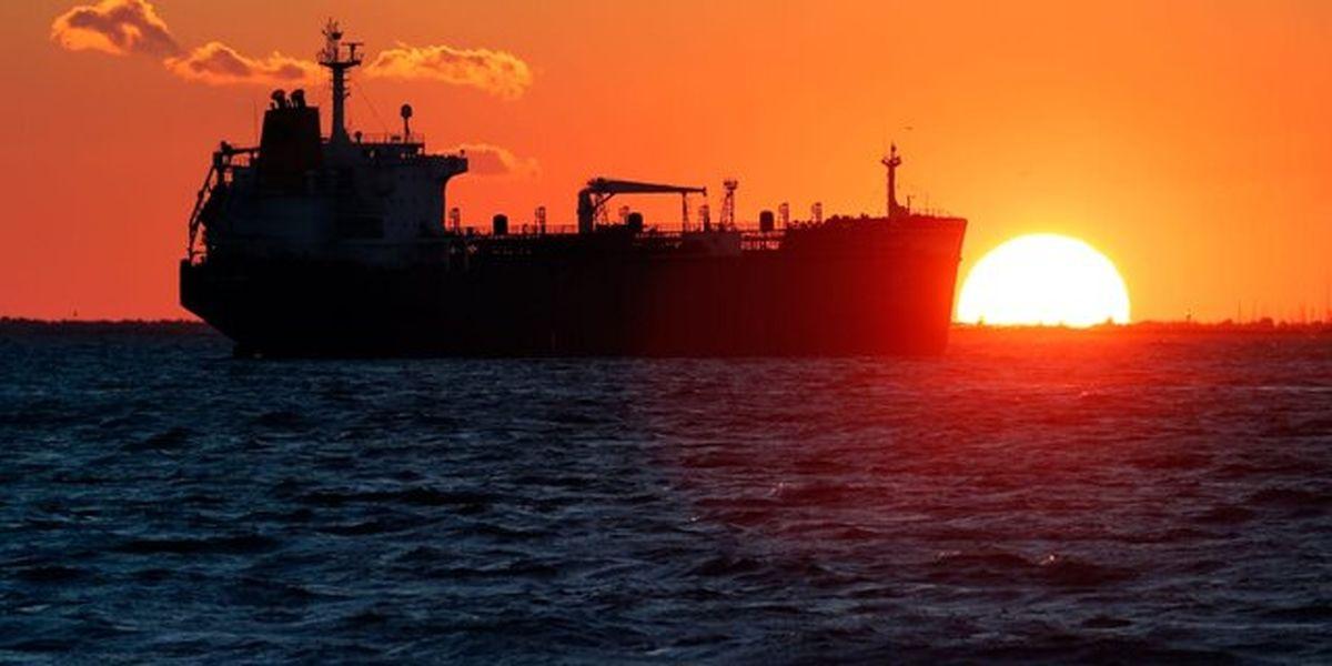 مقصد اصلی صادرات نفت خاورمیانه تغییر کرد