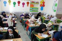 رنج مدارس از مدیریت آموزشی