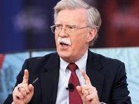 ان بی سی: ایران ستیزان واشنگتن به هدف خود نرسیدند