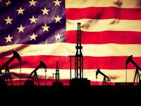 کمترین افت ذخایر نفت آمریکا در هفت سال اخیر/ موج جدید کاهش قیمت نفت در راه است؟