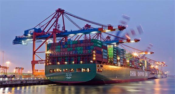 رشد وزنی و کاهش ارزش تجارت خارجی در ۱۰ماهه ۹۸/ تولید انواع سواری ۱۹درصد منفی شد
