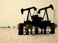 با بسته شدن تنگه هرمز قیمت نفت به 250دلار میرسد