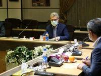 زمان آغاز کرونا در ایران اعلام شد