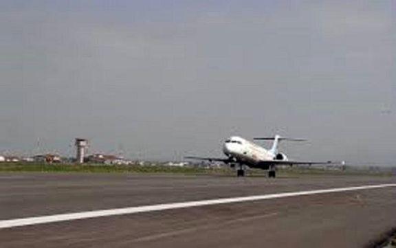 کشف ۲۰۰۰۰۰دلار از یک مسافر در فرودگاه مشهد