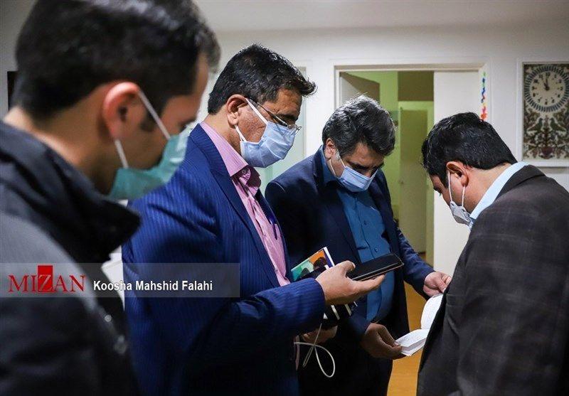 پلیس   ناجا   نیروی انتظامی جمهوری اسلامی ایران , پلیس 110 , پزشکی قانونی , پلیس آگاهی , کلانتری , پلیس پیشگیری , دادسرای امور جنایی ,