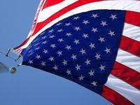 واکنش آمریکا به گام چهارم کاهش تعهدات برجامی