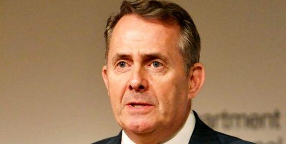 وزیر دفاع سابق انگلیس: برجام مرده و لندن هم باید از آن خارج شود