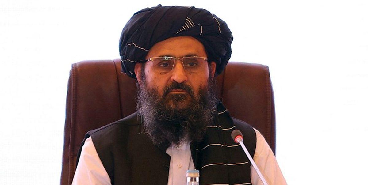 عبدالغنی برادر ریاست دولت بعدی افغانستان را برعهده خواهد داشت