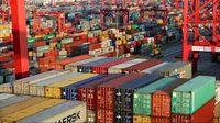تسهیل در واردات ماشین آلات و قطعات خطوط تولید