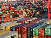 5.4 میلیارد دلار؛ صادرات با کارتهای بازرگانی یکبار مصرف