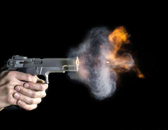 شلیک پلیس، ناخواسته جان پاکبان را گرفت