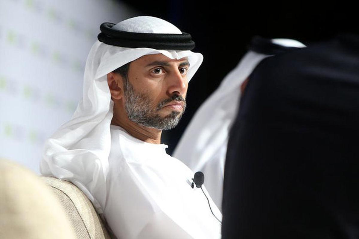 امارات: اوپک به مدیریت بازار نفت با روسیه ادامه میدهد