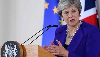 خطر شکست توافق برگزیت در پارلمان انگلیس در انتظار