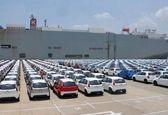 واردات خودرو چقدر برای دولت درآمد دارد؟