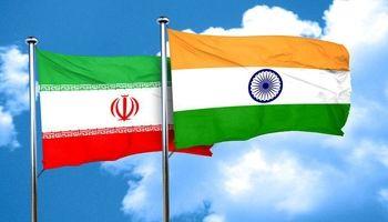 بانک دولتی هند شعب همکاری مالی با ایران را ۳برابر کرد