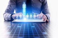 ورود استارتاپها به ارائه خدمات آنلاین بیمه