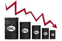 تداوم روزهای منفی طلای سیاه/ جهش قابل توجه ذخایر نفت آمریکا