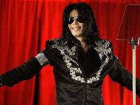کت مایکل جکسون در حراجی به فروش رفت +عکس